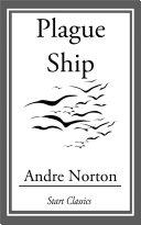 Plague Ship Pdf/ePub eBook