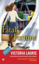 Fatal Fortune [Pdf/ePub] eBook