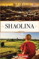 Shaolina