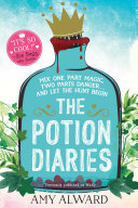 The Potion Diaries [Pdf/ePub] eBook