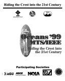 Oceans '99 MTS/IEEE