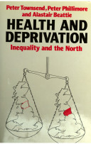 Health and Deprivation