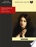 Pollyanna Pdf/ePub eBook