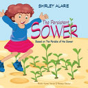 The Persistent Sower Book