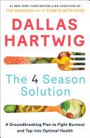The 4 Season Solution Book