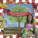 The Supernatural Kids Cookbook   Haile s Favorites