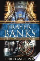 Prayer Banks