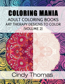 Coloring Mania