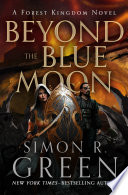 Read Online Beyond the Blue Moon For Free