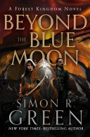 Beyond the Blue Moon ebook