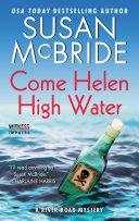 Come Helen High Water [Pdf/ePub] eBook