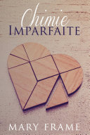 Chimie Imparfaite Pdf/ePub eBook