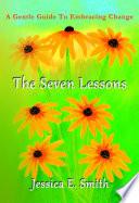 The Seven Lessons Book PDF