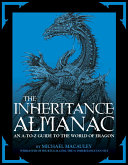 The Inheritance Almanac Pdf/ePub eBook