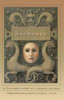 Madwomen