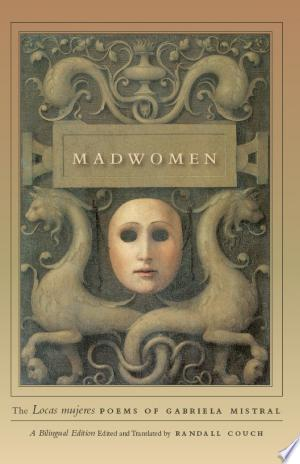 Download Madwomen Free Books - Dlebooks.net