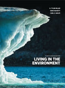 Living In The Environment Book PDF