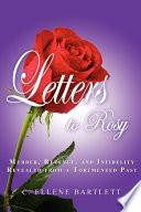 Letters to Rosy