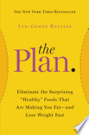 """The Plan: Eliminate the Surprising"