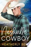 Nashville Cowboy