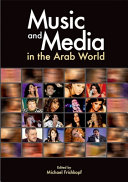 Music and Media in the Arab World
