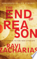The End Of Reason Book PDF