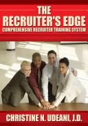 The Recruiter's Edge