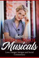Best High School Musicals