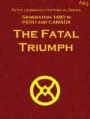 The Fatal Triumph ebook