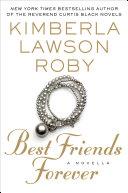 Best Friends Forever Pdf [Pdf/ePub] eBook