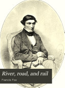 River  Road  and Rail