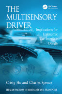 Pdf The Multisensory Driver Telecharger