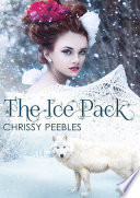 The Ice Pack   Book 12