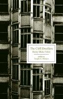 The Cliff-Dwellers Pdf/ePub eBook