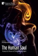 The Human Soul: Essays in Honor of Nalin Ranasinghe [Pdf/ePub] eBook