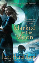 Marked By The Moon