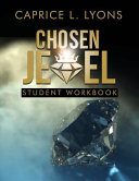 Chosen Jewel Student Workbook