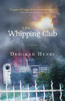 Pdf The Whipping Club