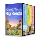 Small Town  Big Reads