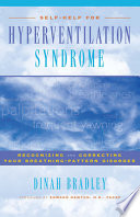 Self-help for Hyperventilitation Syndrome