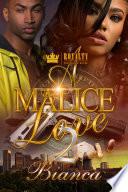 A Malice Love 2
