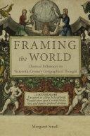 Framing the World