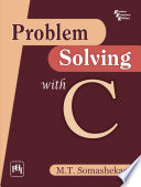 Problem Solving With C [Pdf/ePub] eBook