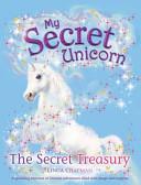 The Secret Treasury