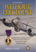 Without Precedent  2nd Edition