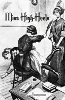 Miss High Heels