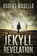 The Jekyll Revelation Book