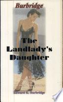 The Landlady s Daughter