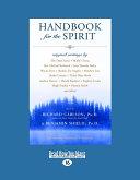 Handbook for the Spirit