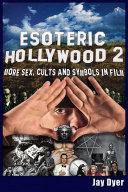 Esoteric Hollywood II